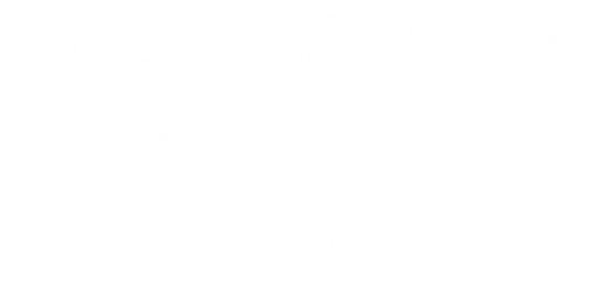 whiteonblue.net - Photography Today – Great Memories Tomorrow!